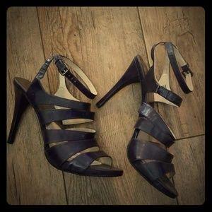 Shoes - Michael Kors Heels Sandals size 8.5